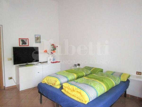 Appartamento in vendita a Firenze, Coverciano, 60 mq - Foto 7
