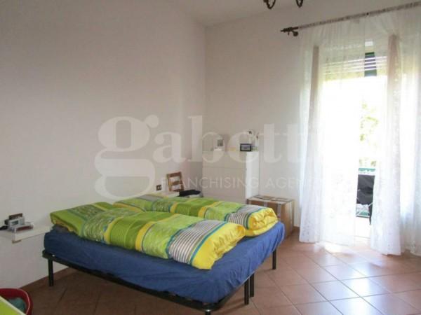 Appartamento in vendita a Firenze, Coverciano, 60 mq - Foto 6