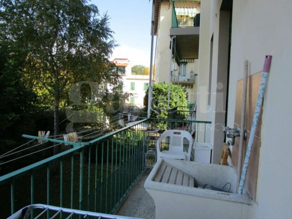Appartamento in vendita a Firenze, Coverciano, 60 mq - Foto 4