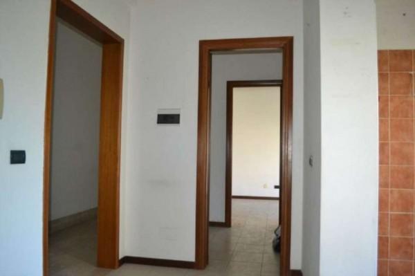 Appartamento in vendita a Roma, Mostacciano, Con giardino, 55 mq - Foto 8