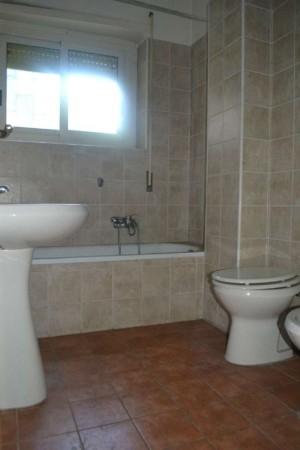 Appartamento in vendita a Roma, Mostacciano, Con giardino, 55 mq - Foto 4