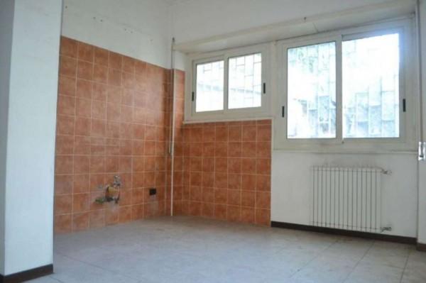 Appartamento in vendita a Roma, Mostacciano, Con giardino, 55 mq - Foto 9