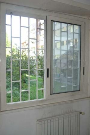Appartamento in vendita a Roma, Mostacciano, Con giardino, 55 mq - Foto 3
