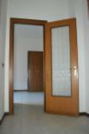 Appartamento in vendita a Roma, Mostacciano, Con giardino, 55 mq - Foto 2