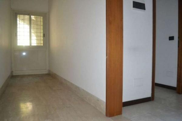 Appartamento in vendita a Roma, Mostacciano, Con giardino, 55 mq - Foto 5
