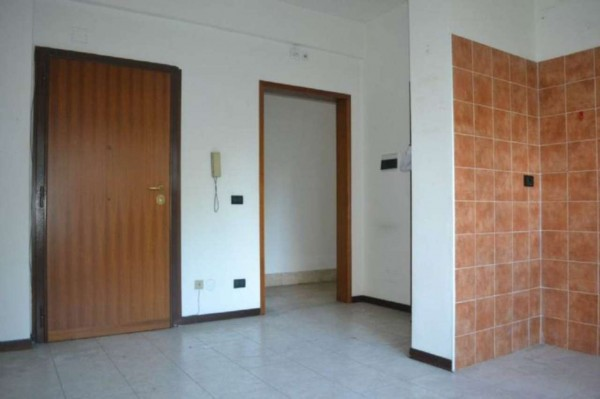 Appartamento in vendita a Roma, Mostacciano, Con giardino, 55 mq - Foto 10