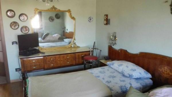 Appartamento in vendita a Torino, Arredato, con giardino, 66 mq - Foto 5