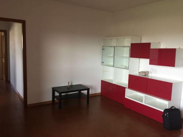 Appartamento in vendita a Roma, Eur - Torrino, 70 mq - Foto 1