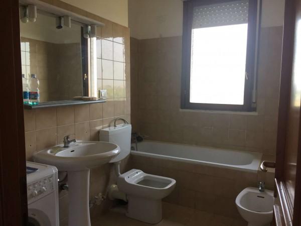 Appartamento in vendita a Roma, Eur - Torrino, 70 mq - Foto 7