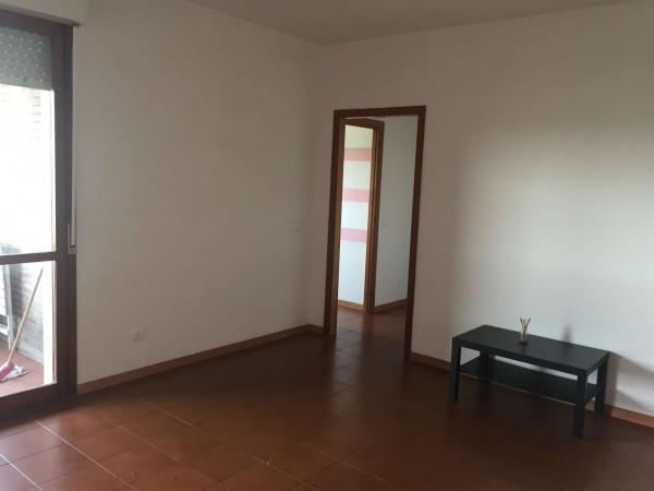 Appartamento in vendita a Roma, Eur - Torrino, 70 mq - Foto 20