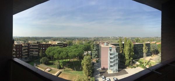 Appartamento in vendita a Roma, Eur - Torrino, 70 mq - Foto 14