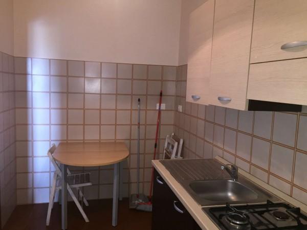 Appartamento in vendita a Roma, Eur - Torrino, 70 mq - Foto 13