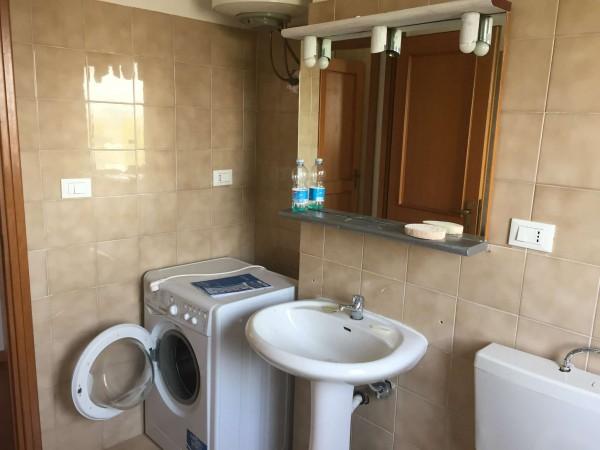 Appartamento in vendita a Roma, Eur - Torrino, 70 mq - Foto 8