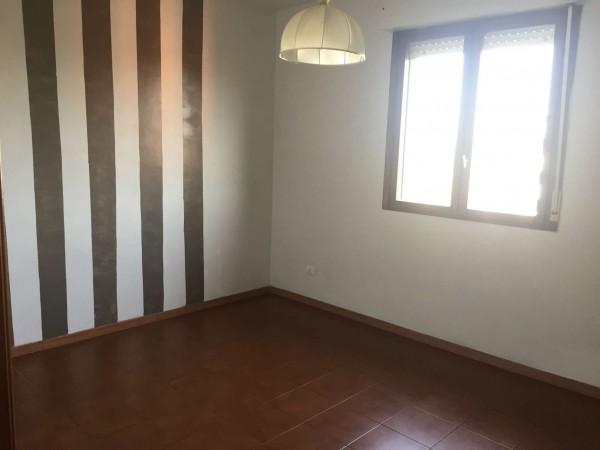 Appartamento in vendita a Roma, Eur - Torrino, 70 mq - Foto 15