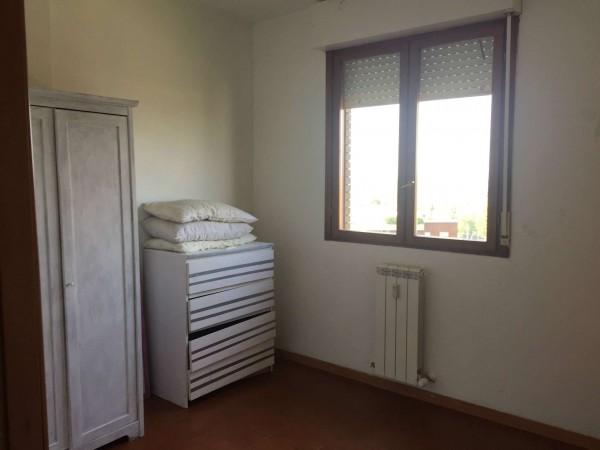 Appartamento in vendita a Roma, Eur - Torrino, 70 mq - Foto 16