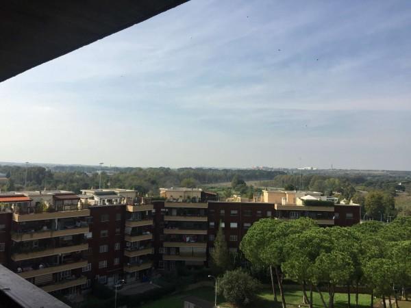 Appartamento in vendita a Roma, Eur - Torrino, 70 mq - Foto 17