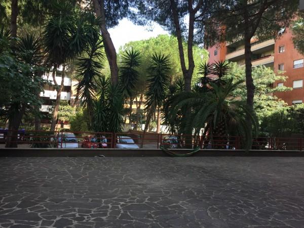 Appartamento in vendita a Roma, Eur - Torrino, 70 mq - Foto 9