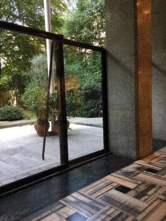 Negozio in vendita a Milano, Quadrilatero Della Moda, 85 mq - Foto 6