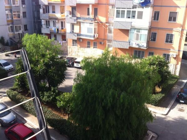 Appartamento in vendita a Bari, Poggiofranco, 88 mq - Foto 14