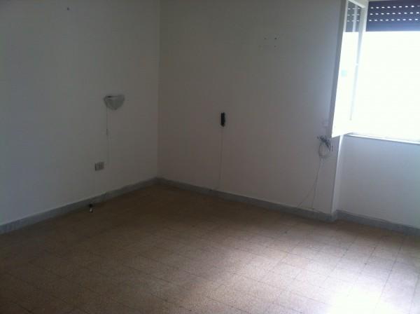 Appartamento in vendita a Bari, Poggiofranco, 88 mq - Foto 9