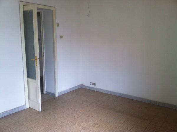 Appartamento in vendita a Bari, Poggiofranco, 88 mq - Foto 11