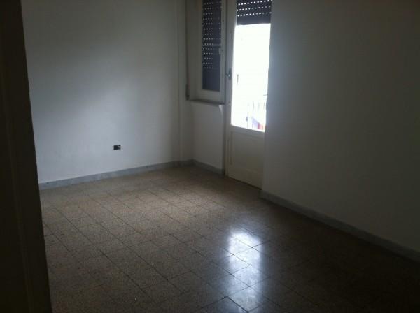 Appartamento in vendita a Bari, Poggiofranco, 88 mq - Foto 7