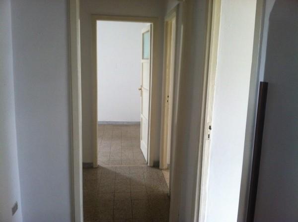 Appartamento in vendita a Bari, Poggiofranco, 88 mq - Foto 13