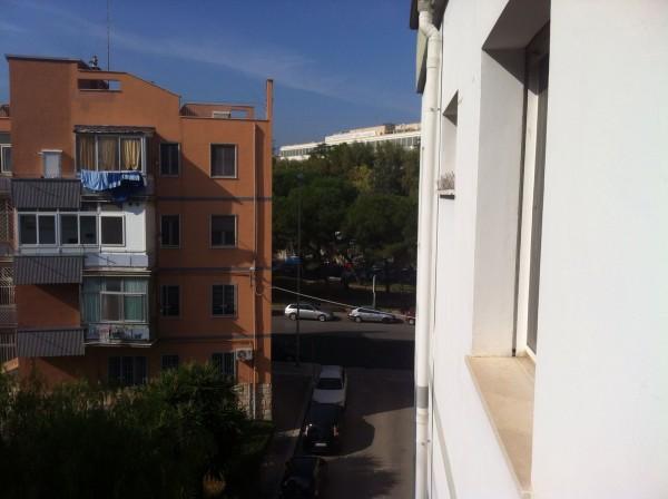 Appartamento in vendita a Bari, Poggiofranco, 88 mq - Foto 15
