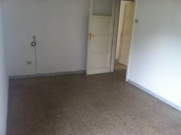 Appartamento in vendita a Bari, Poggiofranco, 88 mq - Foto 6