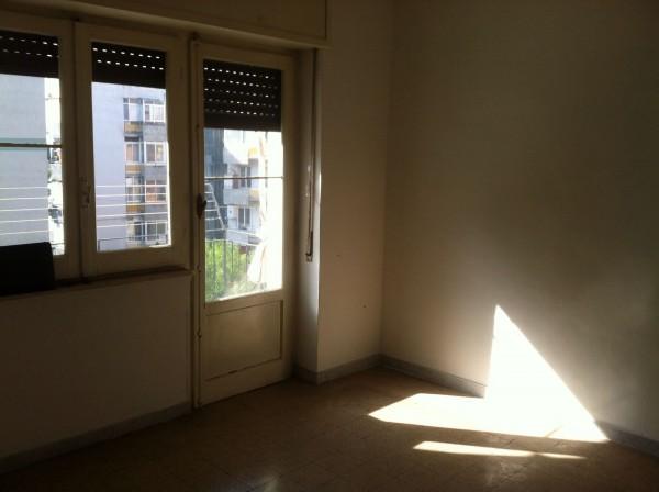 Appartamento in vendita a Bari, Poggiofranco, 88 mq - Foto 2