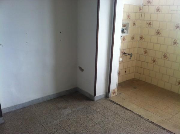 Appartamento in vendita a Bari, Poggiofranco, 88 mq - Foto 10