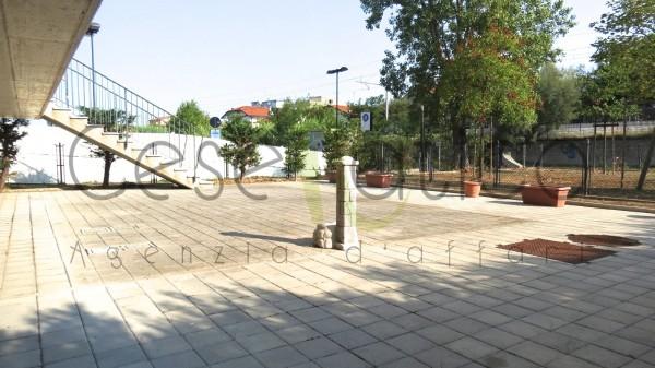 Appartamento in vendita a Gatteo, Mare, Con giardino, 75 mq - Foto 13