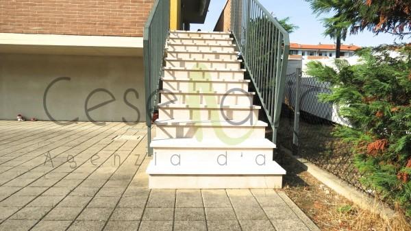 Appartamento in vendita a Gatteo, Mare, Con giardino, 75 mq - Foto 12