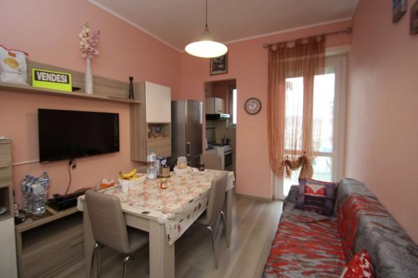 Appartamento in vendita a Torino, Borgo Vittoria, 50 mq - Foto 18