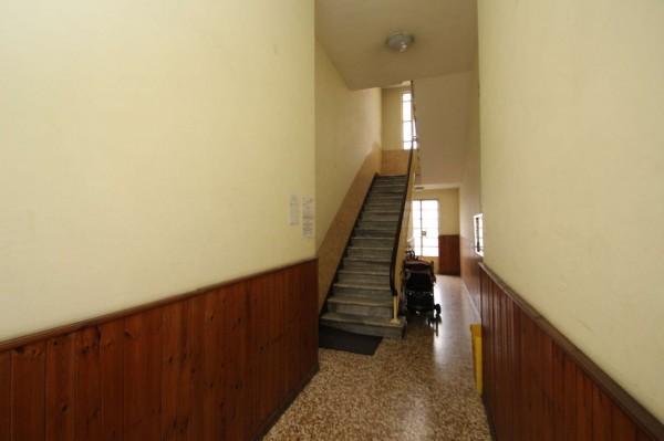 Appartamento in vendita a Torino, Borgo Vittoria, 50 mq - Foto 3