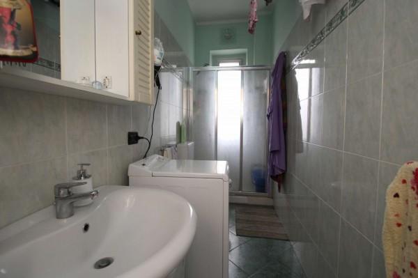 Appartamento in vendita a Torino, Borgo Vittoria, 50 mq - Foto 7