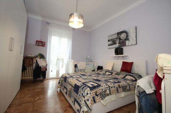 Appartamento in vendita a Torino, Borgo Vittoria, 50 mq - Foto 15