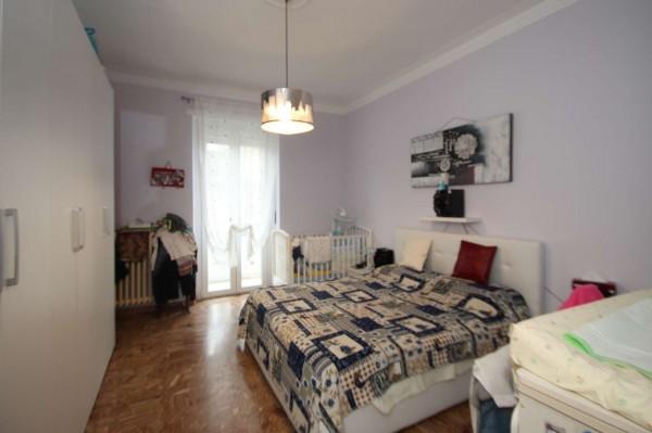 Appartamento in vendita a Torino, Borgo Vittoria, 50 mq - Foto 14