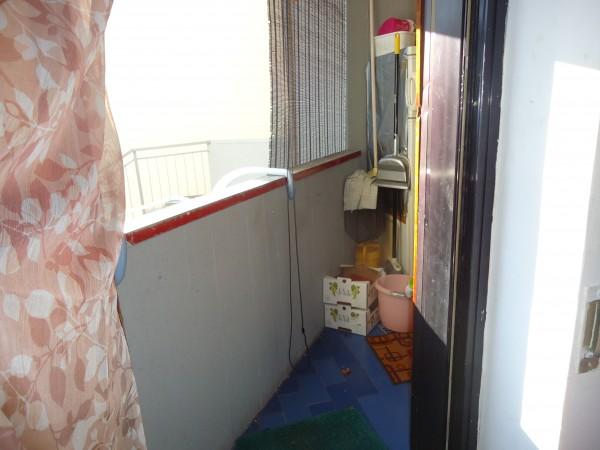 Appartamento in vendita a Alba Adriatica, Mare, 65 mq - Foto 16