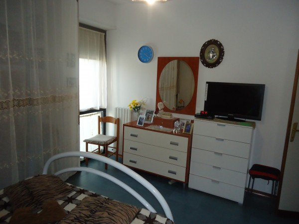 Appartamento in vendita a Alba Adriatica, Mare, 65 mq - Foto 19