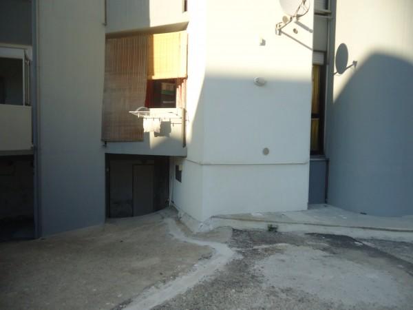 Appartamento in vendita a Alba Adriatica, Mare, 65 mq - Foto 13