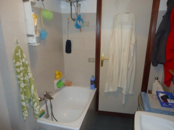 Appartamento in vendita a Alba Adriatica, Mare, 65 mq - Foto 23
