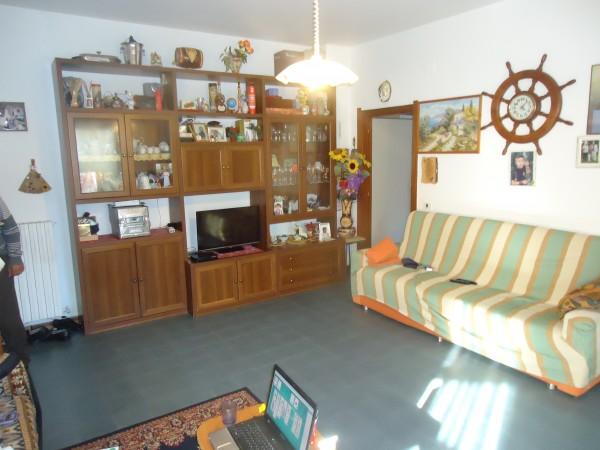 Appartamento in vendita a Alba Adriatica, Mare, 65 mq - Foto 2