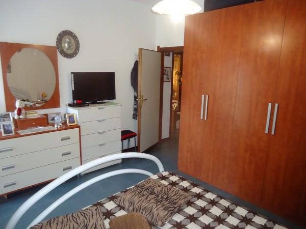 Appartamento in vendita a Alba Adriatica, Mare, 65 mq - Foto 20