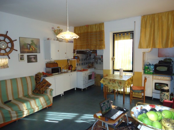 Appartamento in vendita a Alba Adriatica, Mare, 65 mq - Foto 8