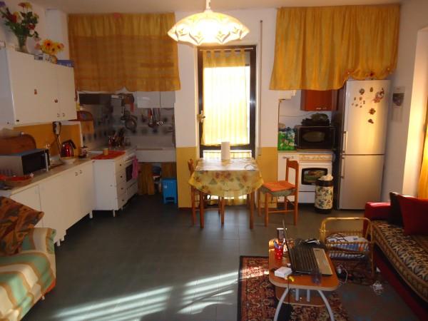 Appartamento in vendita a Alba Adriatica, Mare, 65 mq - Foto 29