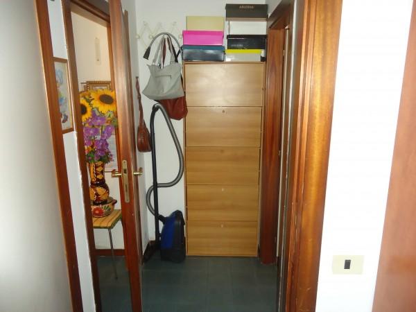Appartamento in vendita a Alba Adriatica, Mare, 65 mq - Foto 18