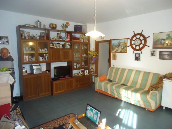 Appartamento in vendita a Alba Adriatica, Mare, 65 mq - Foto 3