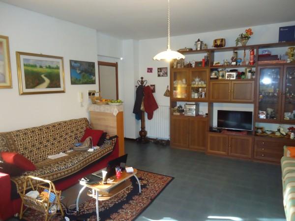 Appartamento in vendita a Alba Adriatica, Mare, 65 mq - Foto 28
