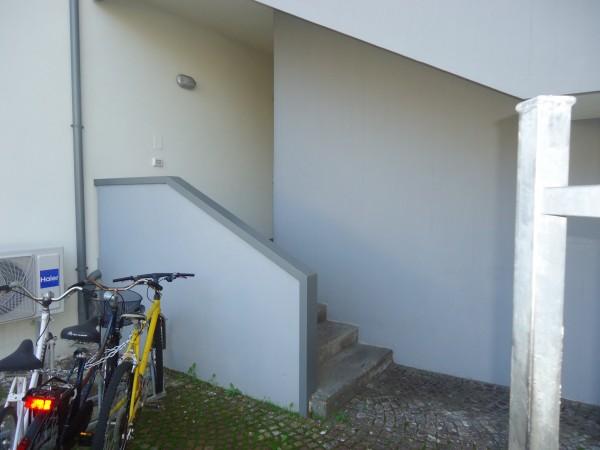 Appartamento in vendita a Alba Adriatica, Mare, 65 mq - Foto 10